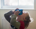sasnn-photo-children-birthday-danny-280913-slr-37