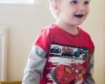 sasnn-photo-children-birthday-danny-280913-slr-39