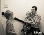 sasnn-photo-children-birthday-danny-280913-slr-41