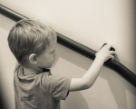 sasnn-photo-children-birthday-danny-280913-slr-42