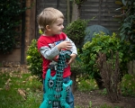 sasnn-photo-children-birthday-danny-280913-slr-44
