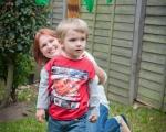 sasnn-photo-children-birthday-danny-280913-slr-47