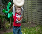 sasnn-photo-children-birthday-danny-280913-slr-48