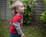 sasnn-photo-children-birthday-danny-280913-slr-49