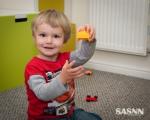 sasnn-photo-children-birthday-danny-280913-slr-5