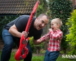 sasnn-photo-children-birthday-danny-280913-slr-52