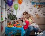 sasnn-photo-children-birthday-danny-280913-slr-53