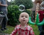 sasnn-photo-children-birthday-danny-280913-slr-54