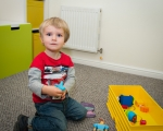 sasnn-photo-children-birthday-danny-280913-slr-6