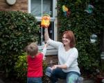 sasnn-photo-children-birthday-danny-280913-slr-60