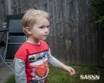 sasnn-photo-children-birthday-danny-280913-slr-62