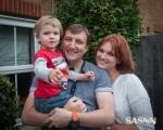 sasnn-photo-children-birthday-danny-280913-slr-64