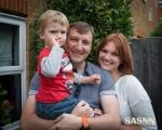 sasnn-photo-children-birthday-danny-280913-slr-65