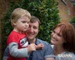 sasnn-photo-children-birthday-danny-280913-slr-66