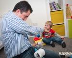 sasnn-photo-children-birthday-danny-280913-slr-7