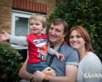 sasnn-photo-children-birthday-danny-280913-slr-70