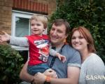sasnn-photo-children-birthday-danny-280913-slr-70