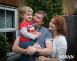 sasnn-photo-children-birthday-danny-280913-slr-71