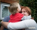 sasnn-photo-children-birthday-danny-280913-slr-72