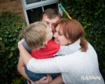 sasnn-photo-children-birthday-danny-280913-slr-73