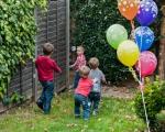 sasnn-photo-children-birthday-danny-280913-slr-74