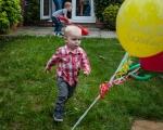 sasnn-photo-children-birthday-danny-280913-slr-75