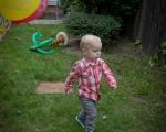 sasnn-photo-children-birthday-danny-280913-slr-76