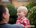 sasnn-photo-children-birthday-danny-280913-slr-78