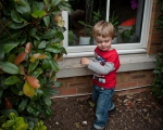 sasnn-photo-children-birthday-danny-280913-slr-81