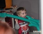 sasnn-photo-children-birthday-danny-280913-slr-82