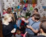 sasnn-photo-children-birthday-danny-280913-slr-83