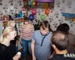 sasnn-photo-children-birthday-danny-280913-slr-84