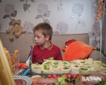 sasnn-photo-children-birthday-danny-280913-slr-85