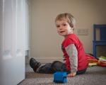 sasnn-photo-children-birthday-danny-280913-slr-86