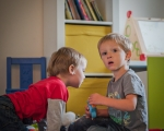 sasnn-photo-children-birthday-danny-280913-slr-87