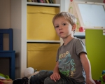 sasnn-photo-children-birthday-danny-280913-slr-88