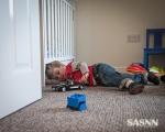 sasnn-photo-children-birthday-danny-280913-slr-89