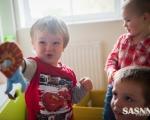 sasnn-photo-children-birthday-danny-280913-slr-9