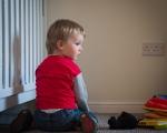 sasnn-photo-children-birthday-danny-280913-slr-90