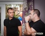 sasnn-photo-children-birthday-danny-280913-slr-91