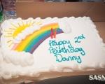 sasnn-photo-children-birthday-danny-280913-slr-97