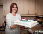 sasnn-photo-children-birthday-danny-280913-slr-98
