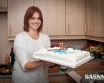 sasnn-photo-children-birthday-danny-280913-slr-98