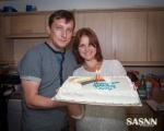 sasnn-photo-children-birthday-danny-280913-slr-99