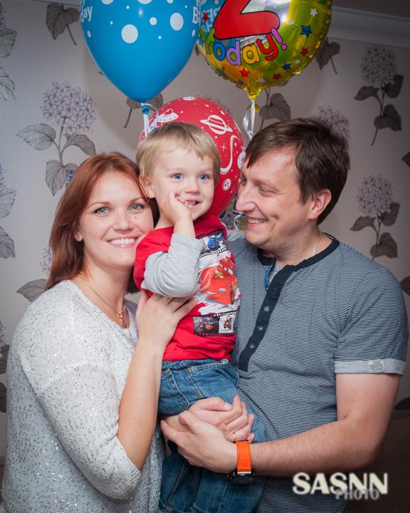 sasnn-photo-children-birthday-danny-280913-slr-4