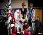 sasnn-photo_children_detki_151212_slr-1
