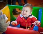 sasnn-photo_children_detki_151212_slr-40