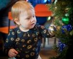 sasnn-photo_children_detki_151212_slr-43