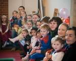 sasnn-photo_children_detki_151212_slr-50
