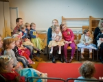 sasnn-photo_children_detki_151212_slr-58